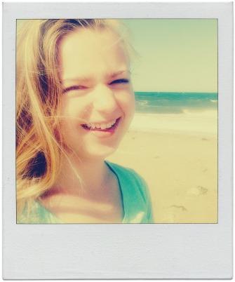 amanda-beach-blog