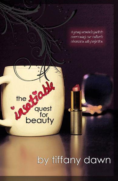 iqb-book