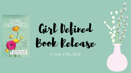 Girl Defined Book Release-2