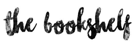 The Bookshelf.jpg