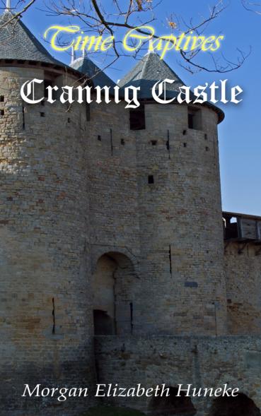 crannig-castle