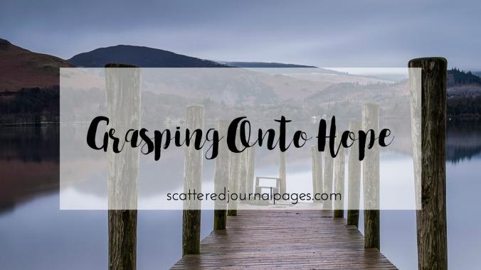 grasping-onto-hope