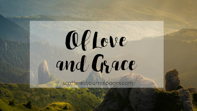 of-love-and-grace