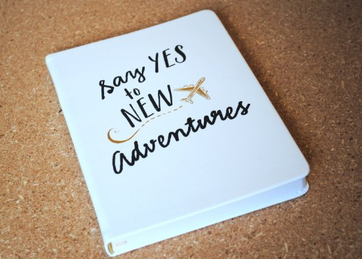 say-yes-to-new-adventures