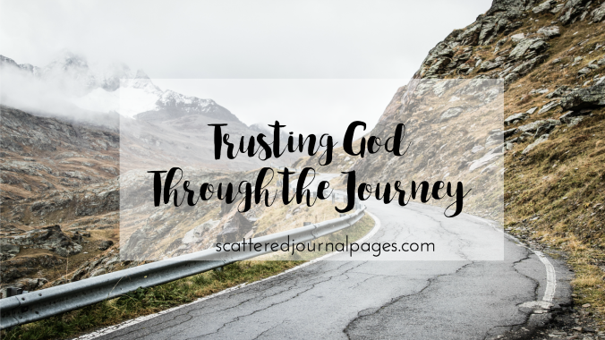 trusting-god-through-the-journey